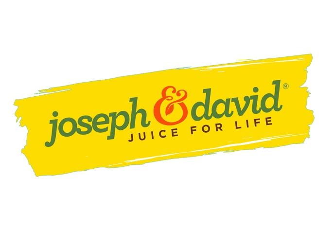 Joseph-and-david