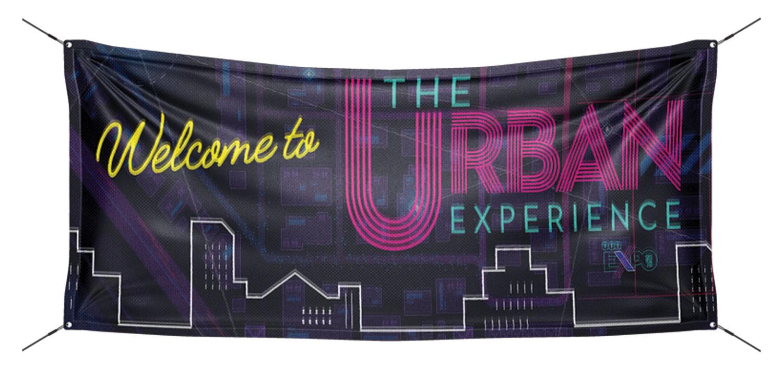 YTT-expo-Banner