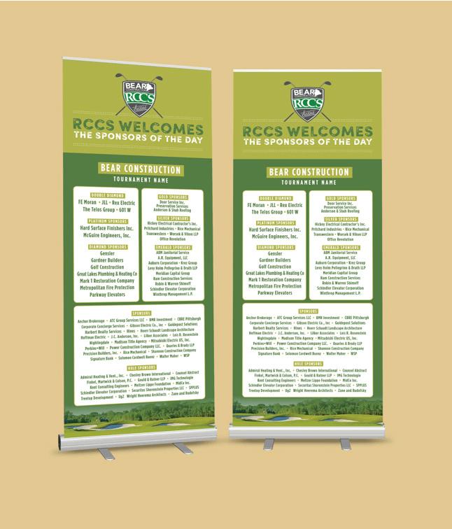 RCCS-golf-retractable-mockup