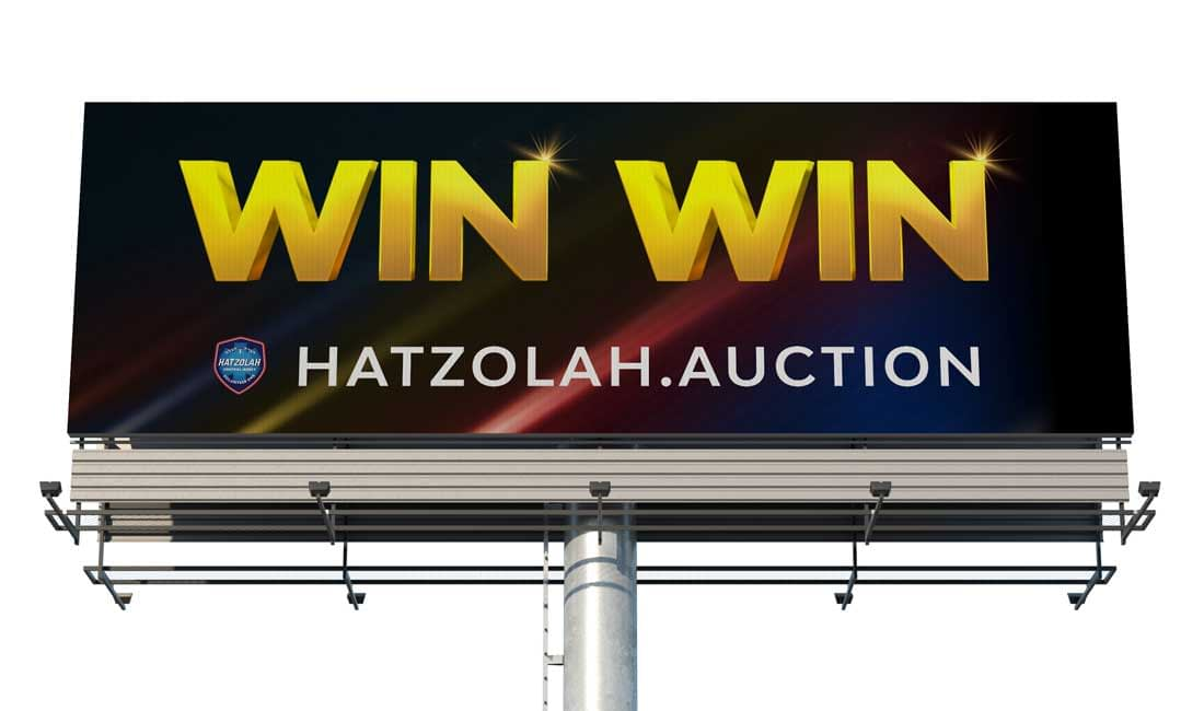 hatz-win-billboard-mockup