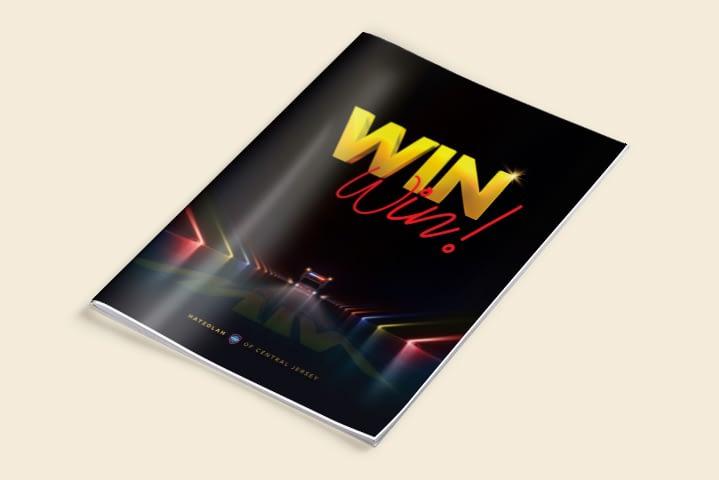 hatz-win-win-cover-web