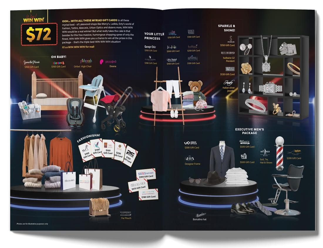 Win-72-book-PSD-4