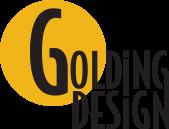 Golding Design