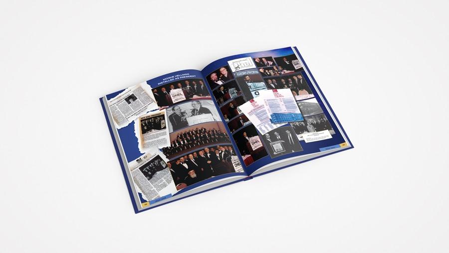 OHEL-50-BOOK-inside