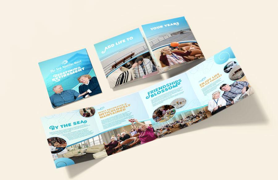 naut-brochure
