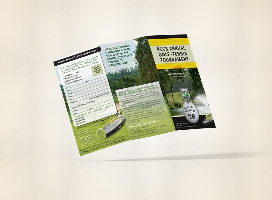 RCCS-Golf-mockup-trifold